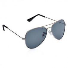 Deals, Discounts & Offers on Men - Vicbono Aviator Sunglasses For Men