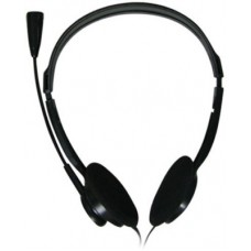 Deals, Discounts & Offers on Mobile Accessories - Zebronics Headphone with Mic 11HM Wired Headset