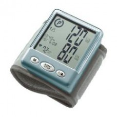 Deals, Discounts & Offers on Health & Personal Care - Vital Blood Pressure Digital Monitor