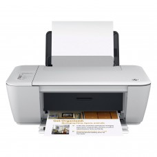 Deals, Discounts & Offers on Computers & Peripherals - Hp Deskjet 1510 All-In-One Printer