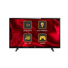 Deals, Discounts & Offers on Televisions - Noble Skiodo 42CV40CN01 101cm Full HD LED TV
