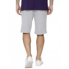 Deals, Discounts & Offers on Men Clothing - Best Offers for Men