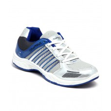 Deals, Discounts & Offers on Foot Wear - Columbus Gray Sport Shoes