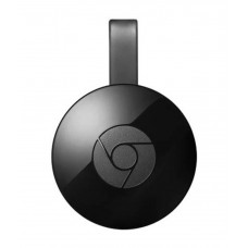 Deals, Discounts & Offers on Electronics - Google Chromecast Media Streaming Device