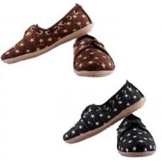 Deals, Discounts & Offers on Foot Wear - Set Of 2 Ventyn Women Casual Shoes