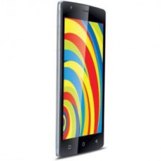 Deals, Discounts & Offers on Mobiles - Flat 33% off on iball Andi Platino