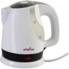 Deals, Discounts & Offers on Home & Kitchen - Kenstar KKB10C3P-DBH Electric Kettle