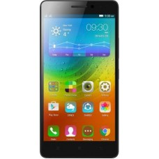 Deals, Discounts & Offers on Mobiles - Lenovo K3 Note