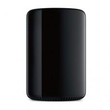 Deals, Discounts & Offers on Computers & Peripherals - Apple Mac Pro Quad-Core