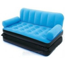 Deals, Discounts & Offers on Furniture - Flat 42% off on Airsofa Inflatable Sofas