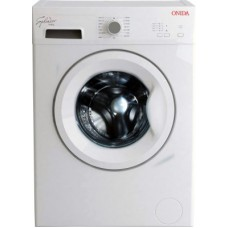 Deals, Discounts & Offers on Home Appliances - Onida 6 kg Fully Automatic Front Load Washing Machine