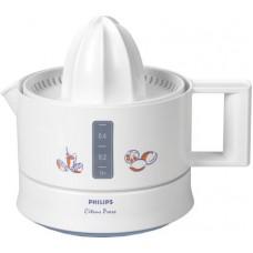 Deals, Discounts & Offers on Home & Kitchen - Philips Citrus Press HR2771 25 W Juicer