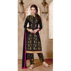 Deals, Discounts & Offers on Women Clothing - Reebok-Women-s-Flat-Knit-SDL561493238-1-63760