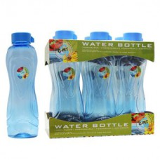 Deals, Discounts & Offers on Home & Kitchen - G-PET Fridge Water Bottle Lily