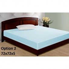 Deals, Discounts & Offers on Furniture - Mattress Covers