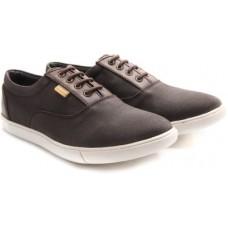 Deals, Discounts & Offers on Foot Wear - Flat 43% off on U.S. Polo Assn. Sneakers