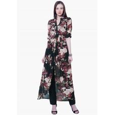 Deals, Discounts & Offers on Women Clothing - Get flat 20% Offer