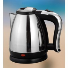 Deals, Discounts & Offers on Home & Kitchen - Truline 2.0 Electric Kettle