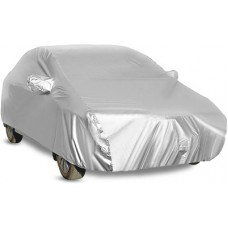 Deals, Discounts & Offers on Car & Bike Accessories - GKG Canvas Car Cover For Eon