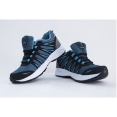 Deals, Discounts & Offers on Foot Wear - Density Rider Running Shoes