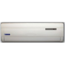 Deals, Discounts & Offers on Air Conditioners - Blue Star 5HW18SATX 1.5 Ton 5 Star Split Air Conditioner