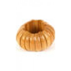 Deals, Discounts & Offers on Women - Exotic India Yellow Wood Bracelet