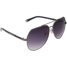 Deals, Discounts & Offers on Accessories - Liverpool FC Aviator Sunglasses