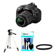 Deals, Discounts & Offers on Cameras - Flat Rs. 5,000 Cashback on Cameras