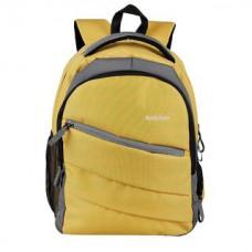 Deals, Discounts & Offers on Accessories - Flat 54% off on Kooltopp Leo Laptop Backapack