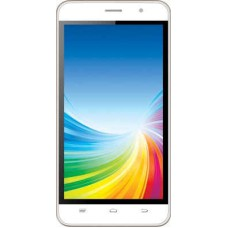 Deals, Discounts & Offers on Mobiles - Intex Cloud 4G 8GB Smartphone