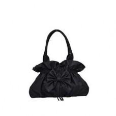 Deals, Discounts & Offers on Women - Flat 75% off on Igypsy Bow-Tie Handbags For Women