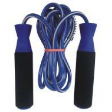 Deals, Discounts & Offers on Sports - Flat 51% off on Clix Skipping Rope Clix Skipping Rope