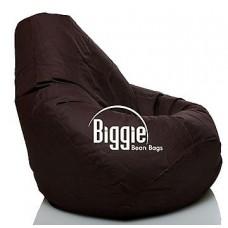 Deals, Discounts & Offers on Furniture - Biggie Bean Bags XL