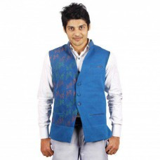 Deals, Discounts & Offers on Men Clothing - Get 22% OFF on Rs1500 & above