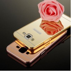 Deals, Discounts & Offers on Mobile Accessories - Flat 66% off on  Krown Designer Cases & Covers