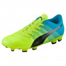 Deals, Discounts & Offers on Foot Wear - evoPOWER 4.3 FG Men's Soccer Shoes