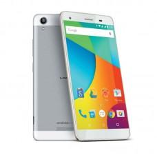 Deals, Discounts & Offers on Mobiles - Lava pixel V1