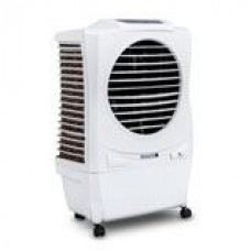 Deals, Discounts & Offers on Home Appliances - Symphony Ice Cube i Air Cooler