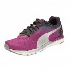 Deals, Discounts & Offers on Foot Wear - Speed 300 IGNITE Women's Running Shoes