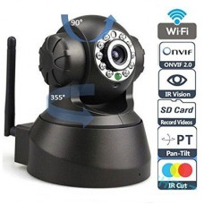 Deals, Discounts & Offers on Cameras - Upto 80% Off on Safety & Security Equipment