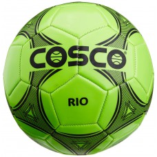 Deals, Discounts & Offers on Sports - Flat 35% off on Cosco Rio Football