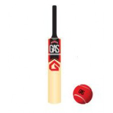 Deals, Discounts & Offers on Sports - Flat 92% off on G.A.S Tapto Bat
