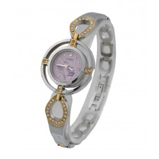 Deals, Discounts & Offers on Women - Flat 37% off on Haben Hb-253 Women's Watch