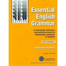 Deals, Discounts & Offers on Books & Media - Flat 30% off on Essential English Grammar