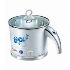Deals, Discounts & Offers on Home Appliances - Prestige 1 L PMC 2.0 Multi Cooker