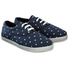 Deals, Discounts & Offers on Foot Wear - Flat 61% off on Nell Sneakers