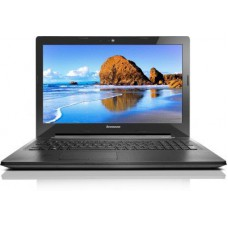 Deals, Discounts & Offers on Laptops - Lenovo G G50-80 80E502Q3IH Core i3 Notebook
