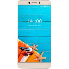 Deals, Discounts & Offers on Mobiles - Letv Le 1s