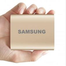 Deals, Discounts & Offers on Power Banks - Ksj Universal Samsung Power Bank 6000mah