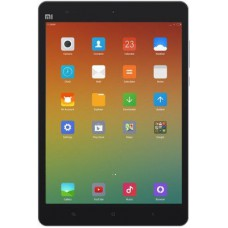 Deals, Discounts & Offers on Tablets - Mi Pad - 16 GB